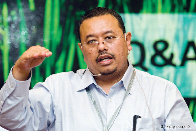 Cheaper rice not guaranteed after liberalisation