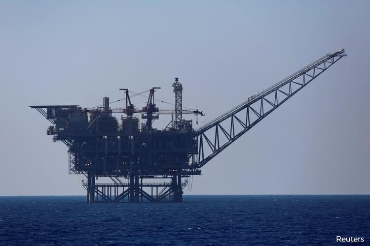 Israel announces new O&G exploration round in eastern Med