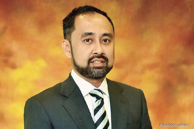 Urusharta Jamaah explains its role and strategy