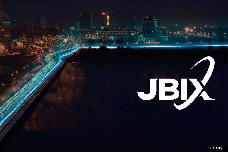JBIX inks partnership with Frankfurt-based DE-CIX to set up Internet Exchanges