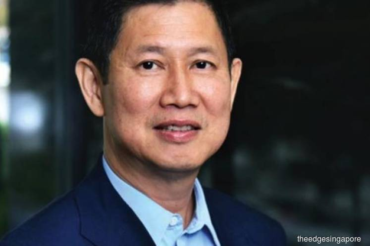 Will JEP raise its cost competitiveness with new Penang plant?
