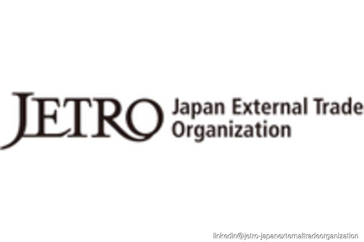 Japan Mall makes Malaysia a gateway for Japanese products to ASEAN market – Jetro