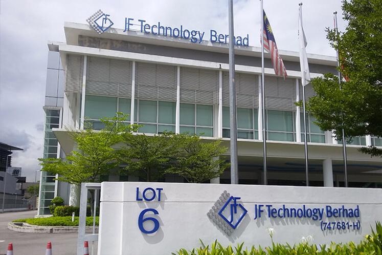 美国法院驳回杰冯科技在专利侵权案中的上诉