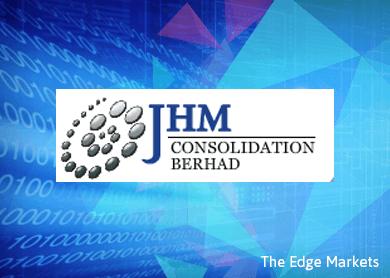 JHM-Consolidation-Bhd_swm_theedgemarkets