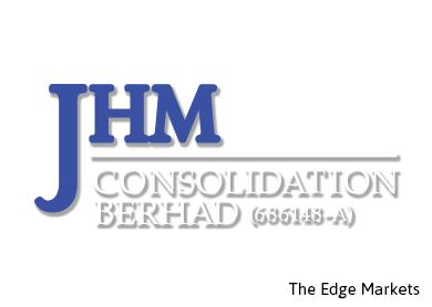JHM_theedgemarkets