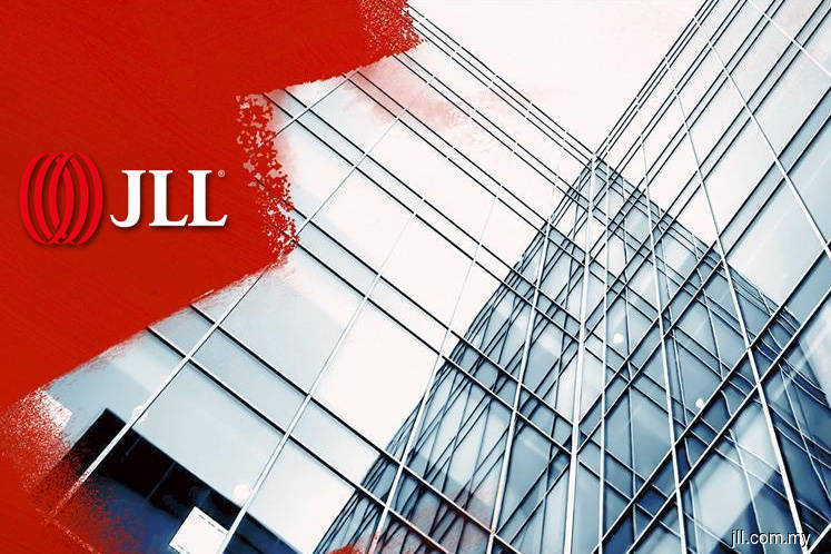 Worst is over for the residential property market — JLL Malaysia