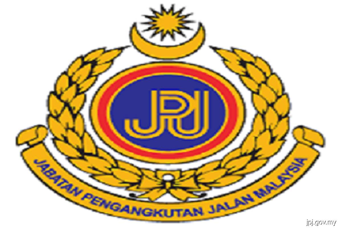 Road Transport Dept collects RM3.147 mil in summonses within two weeks