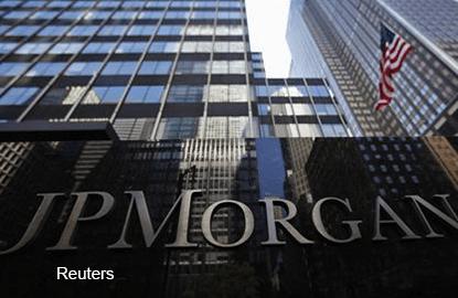 JPMorgan_Reuters
