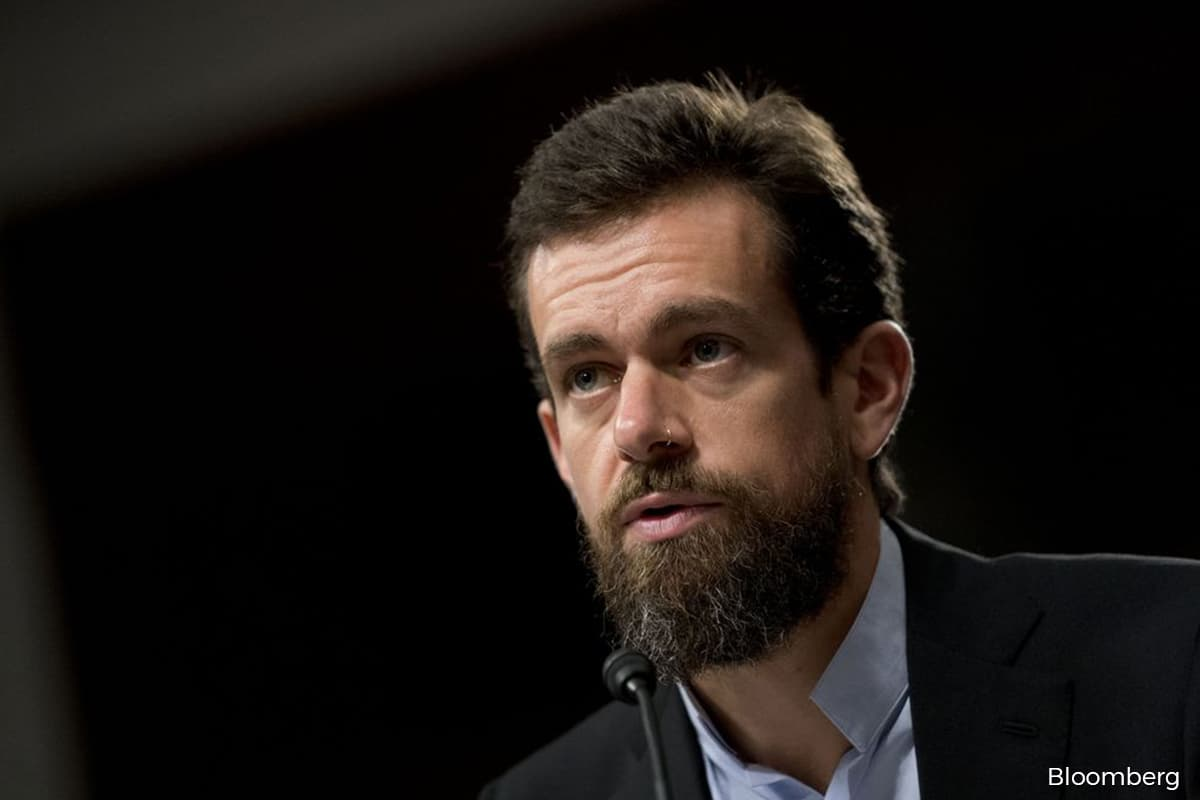 Twitter's Jack Dorsey to keep CEO job after board panel review