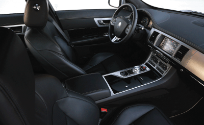 Jaguar-XF-sedan_interior