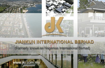 Jaikun-International