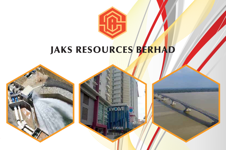 Jaks Resources posts six-fold rise in 2Q net profit on one-off land disposal gain