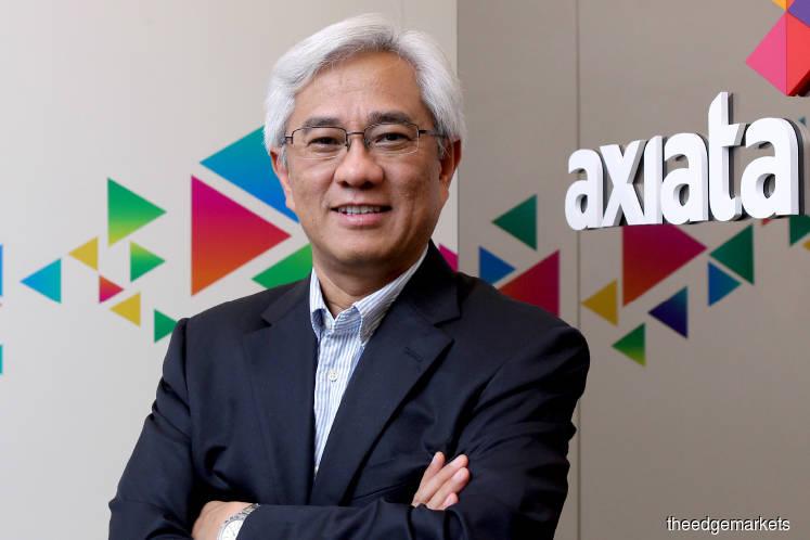 Insurmountable complexities halt Axiata-Telenor merger