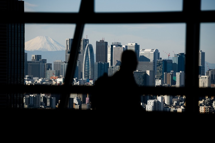 Japan's bond issuance to exceed ¥200 trillion this year