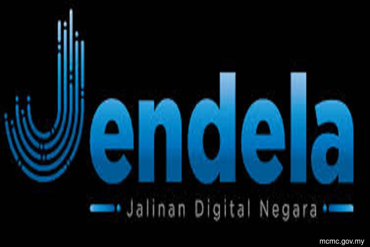 JENDELA on track, on target, says Saifuddin