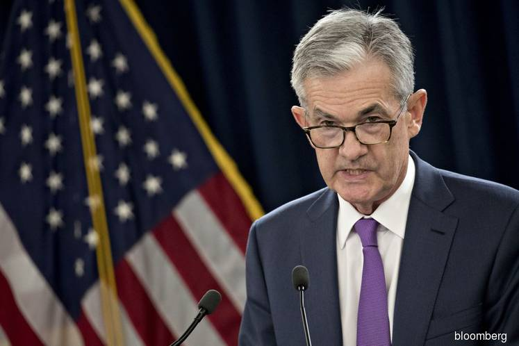 Powell gives emerging-market peers a strong reason to cut rates