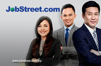 Jobstreet: High number of candidates dissatisfied with job hunting process