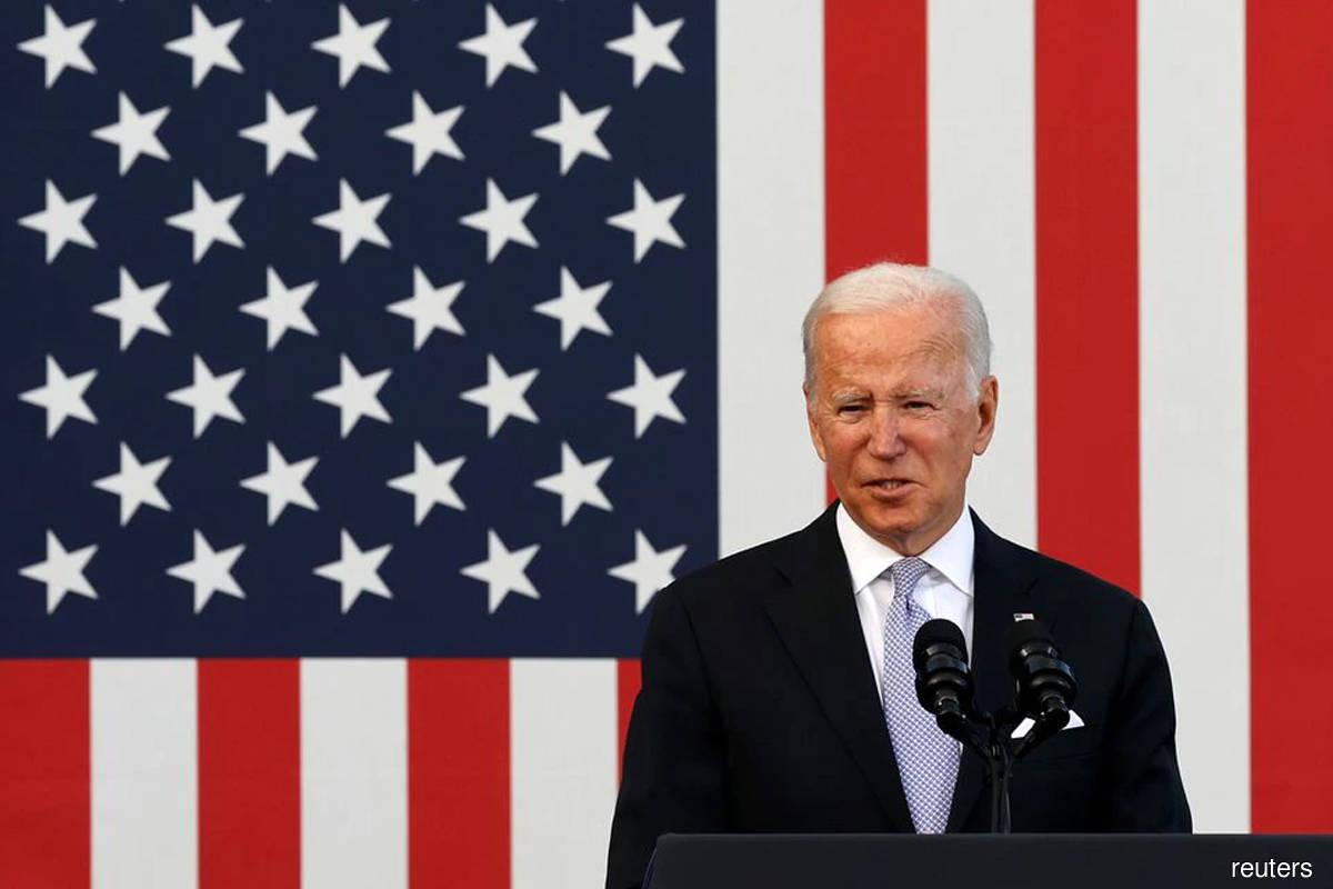 Biden to join ASEAN summit Trump skipped after 2017