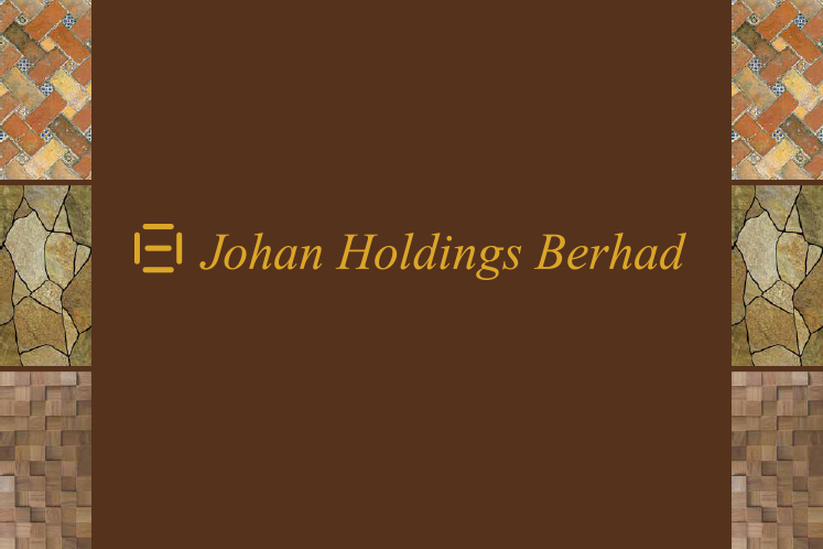 Johan to sell land to OSK unit for RM127 mil