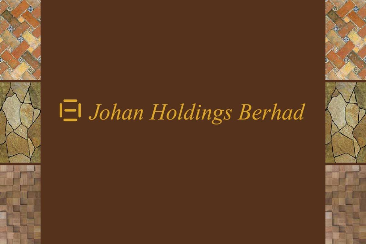 Johan Holdings gains RM210.85 mil from Diners Club sale