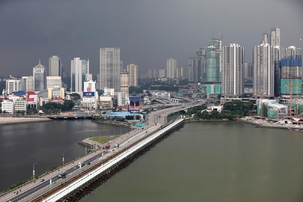 Malaysia, Singapore publish procedures for green lane, periodic commuting