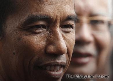 Jokowi_TMI