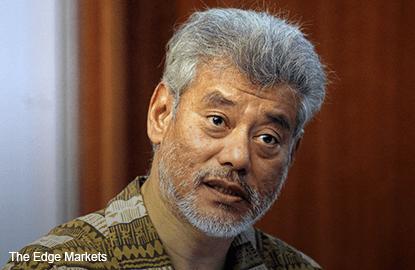 经济学家:参与跨太平洋伙伴协定 大马经济效益'微不足道'