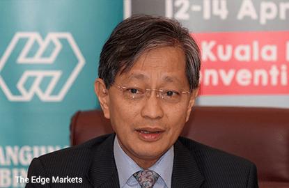 Go India, CIDBH chair tells M'sian construction companies