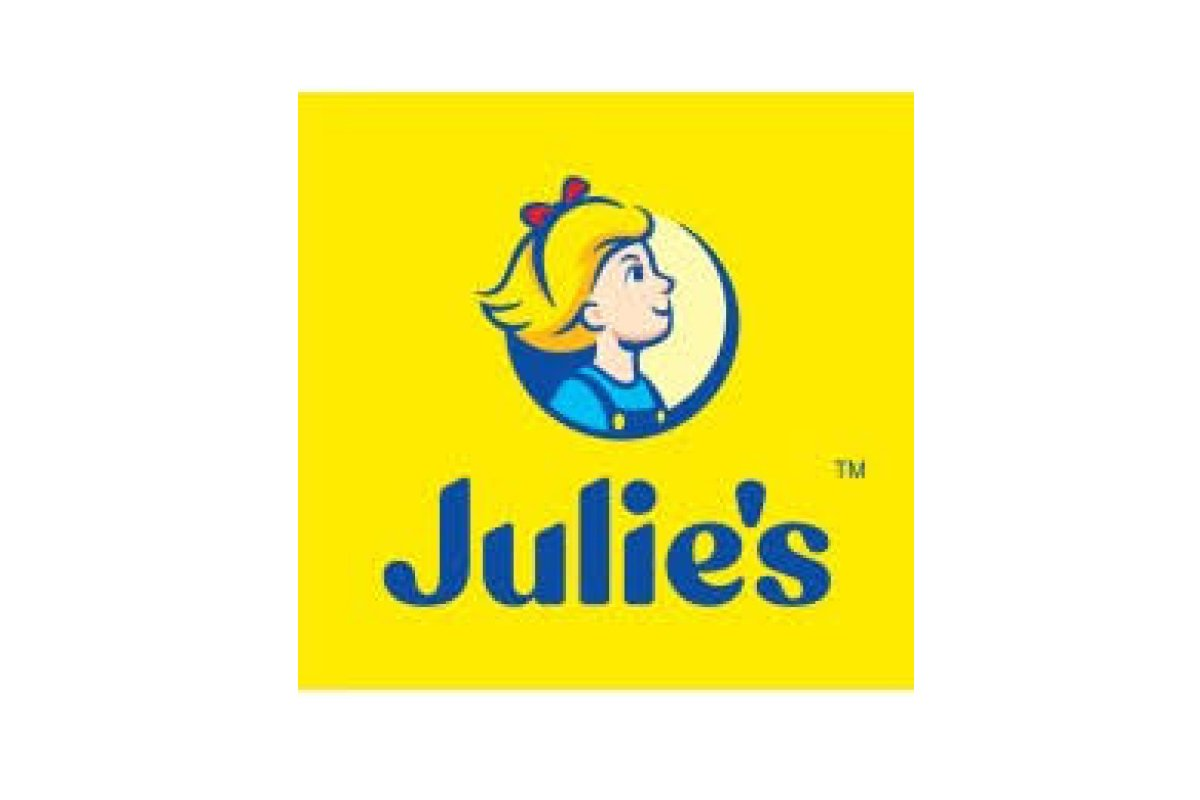 Julie's revenue projected to rise 5% to 10% in 2021