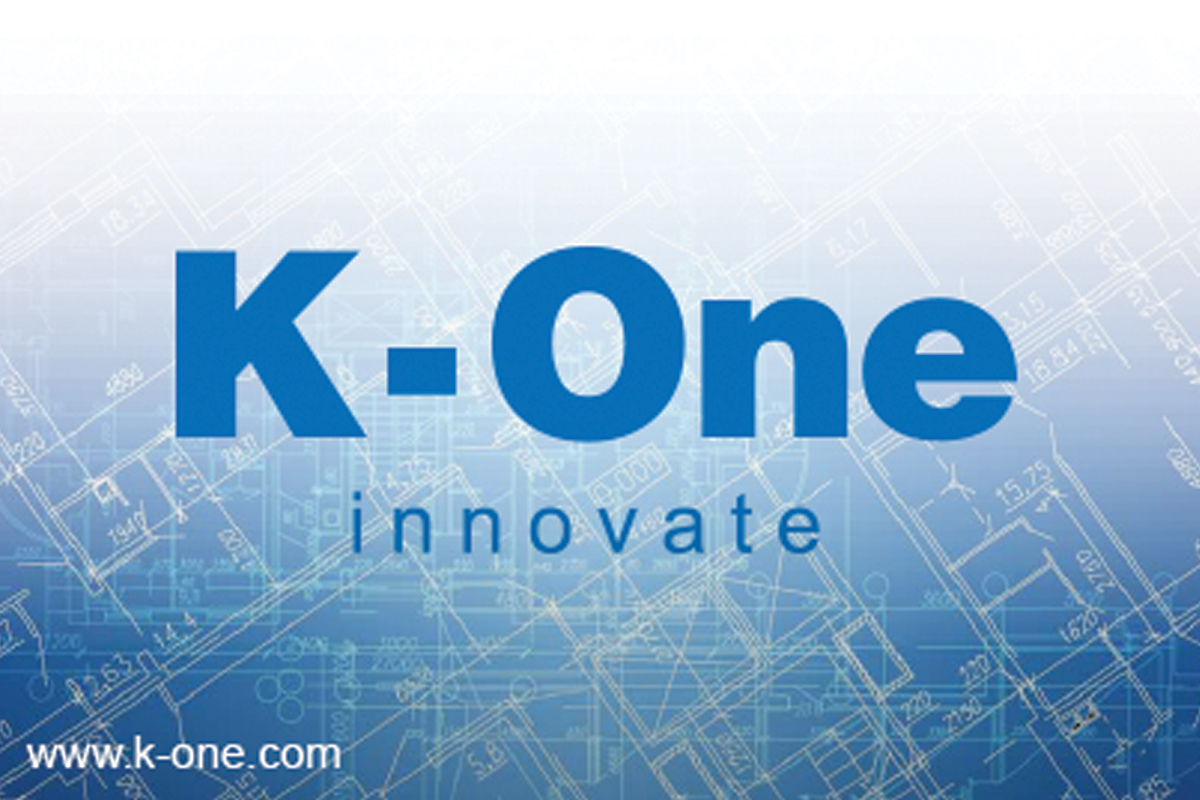 K-One Technology eyes turnaround and strong growth with healthcare and cloud