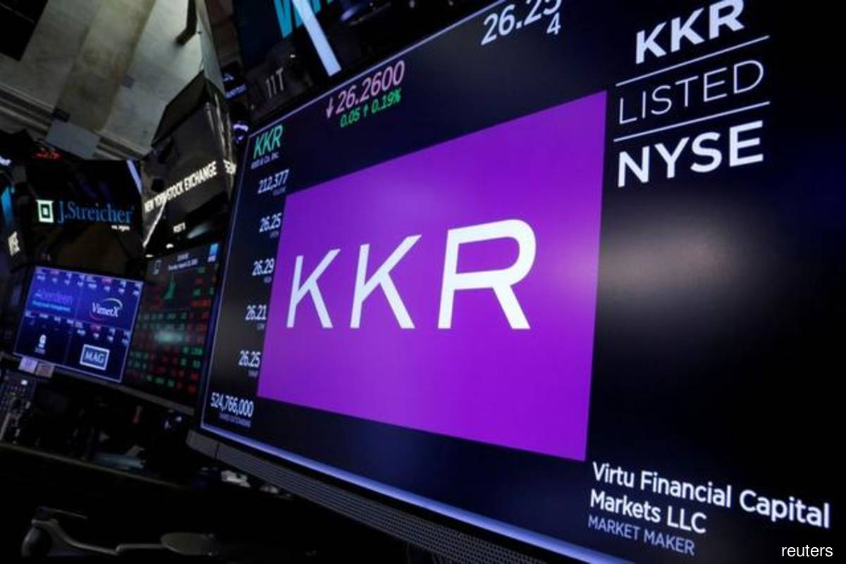 KKR to buy majority stake in New Zealand's Education Perfect from Mulpha