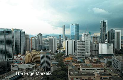 KL-Real-Estate_theedgemarkets