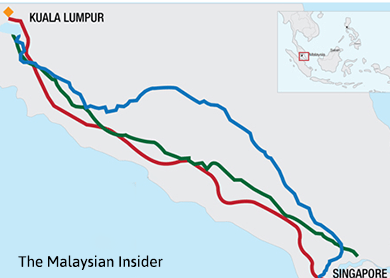 KL-Singapore-high-speed-rail_TMI