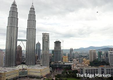 Money politics holds Malaysia back