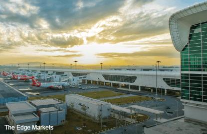 'KLIA Aeropolis plan is not all about retail'