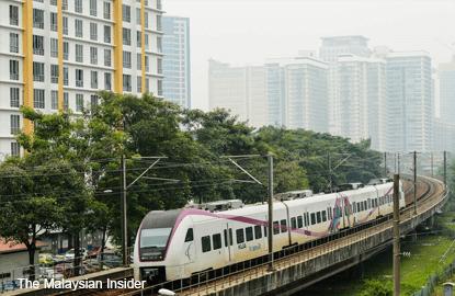 DAP urges Putrajaya to suspend KLIA Express fare hike, disclose agreement