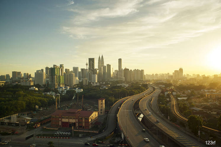 Arcadis: KL is Asia's fourth least expensive city for construction work