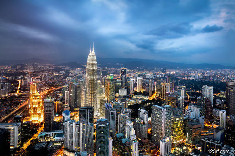KL, JB among top cities in Asia for living quality