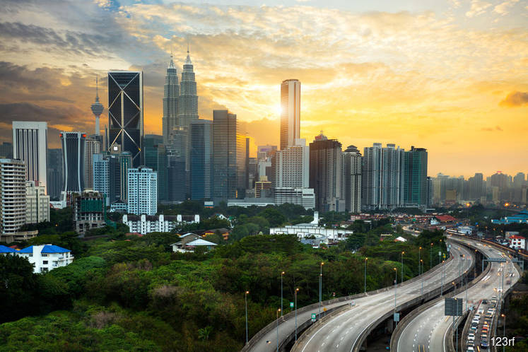 KL sees expat rentals up after several years of decline