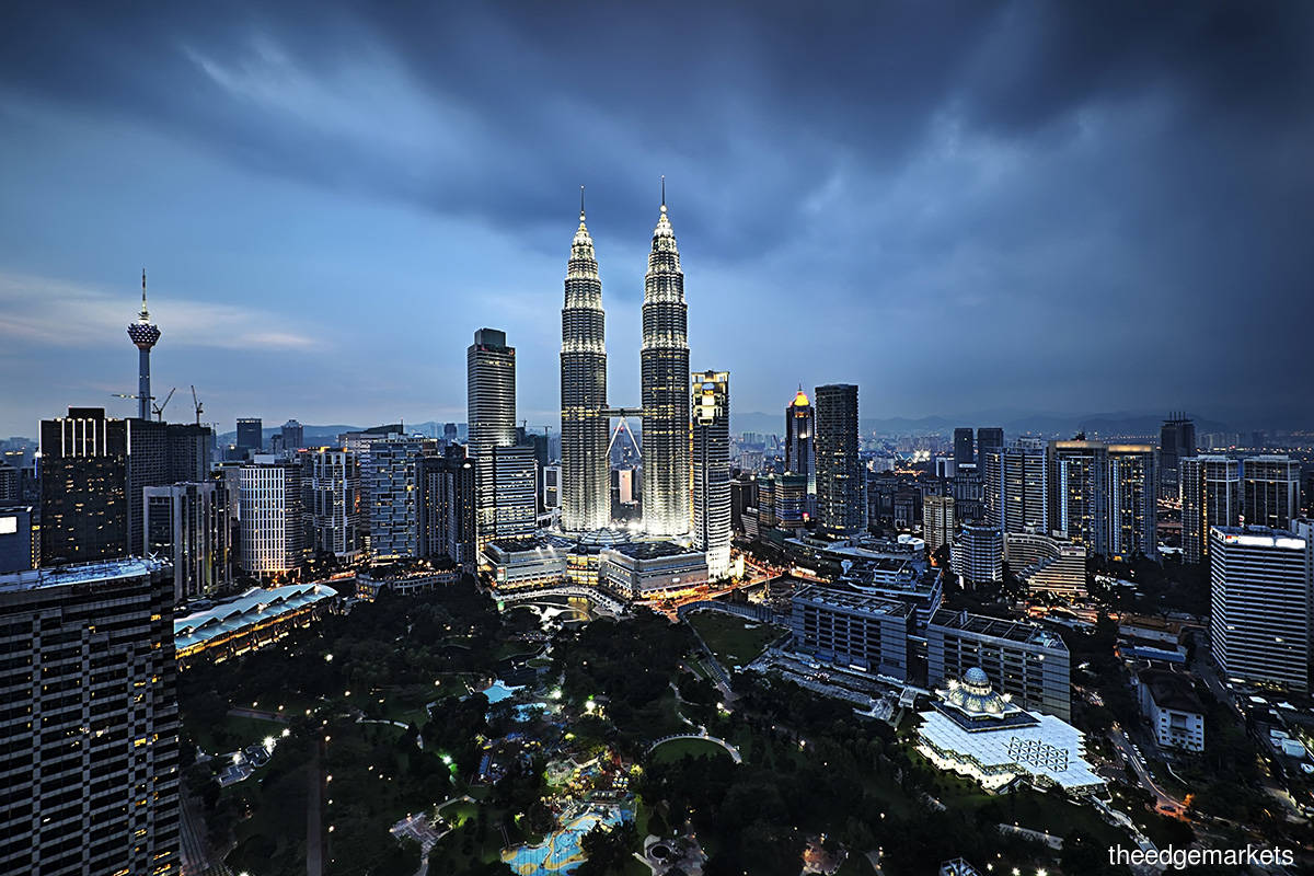 Malaysia retained on watch list of FTSE World Government Bond Index