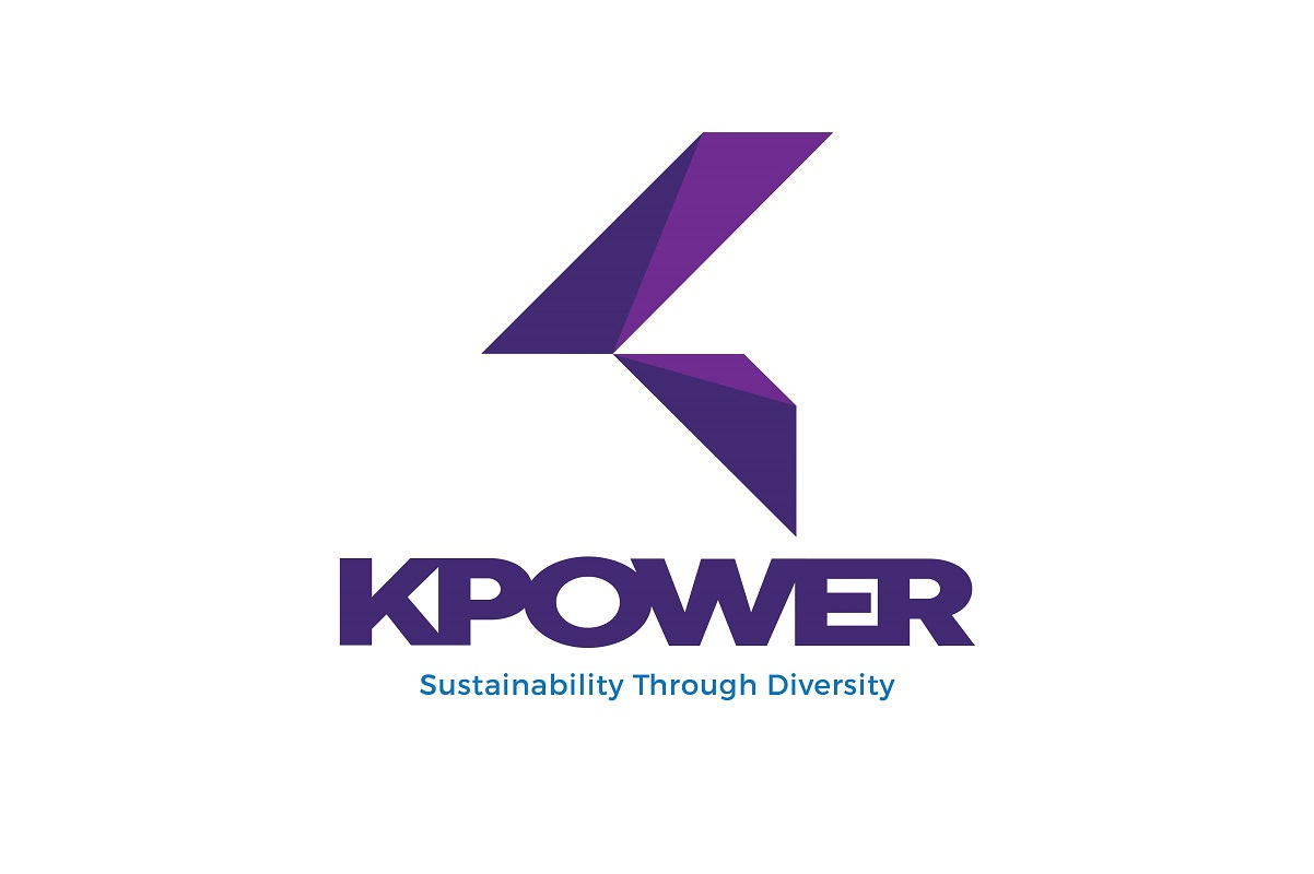 KPower collaborates with Public Islamic Bank to finance and install solar PV systems