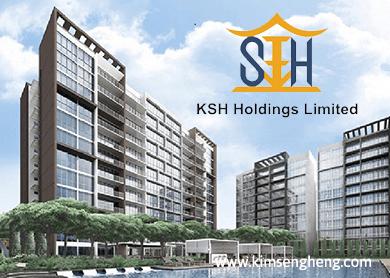 KSH-Holding_theedgemarkets