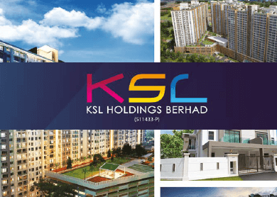 KSL-Holding