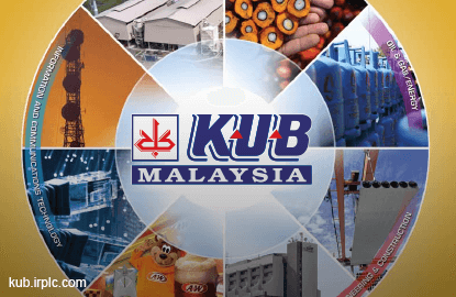 KUB's unit faces RM34m arbitration claim over klia2 works