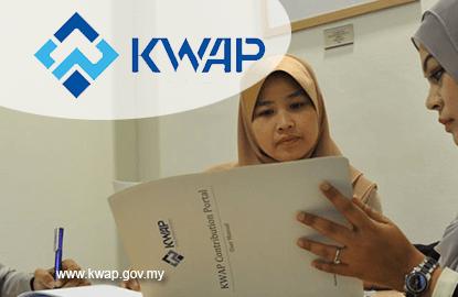 KWAP now a substantial shareholder in MyEG
