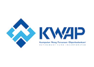 KWAP_logo