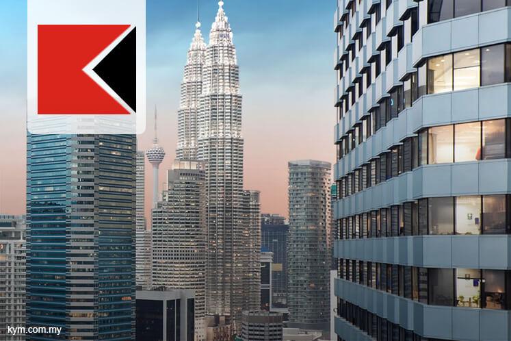 KYM set to expand export market