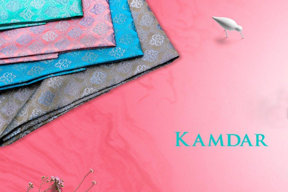 Kamdar eyes boosting online, digital presence to thrive in new normal
