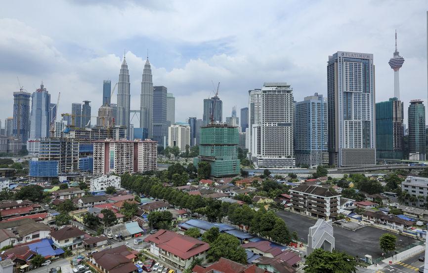 90% of Kampung Baru landowners agree to sell lots at higher price