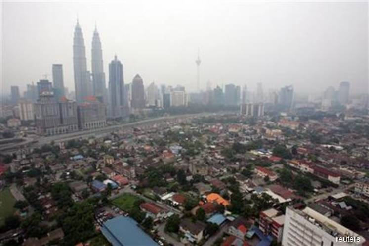 Kampung Baru Development Plan to be submitted next week